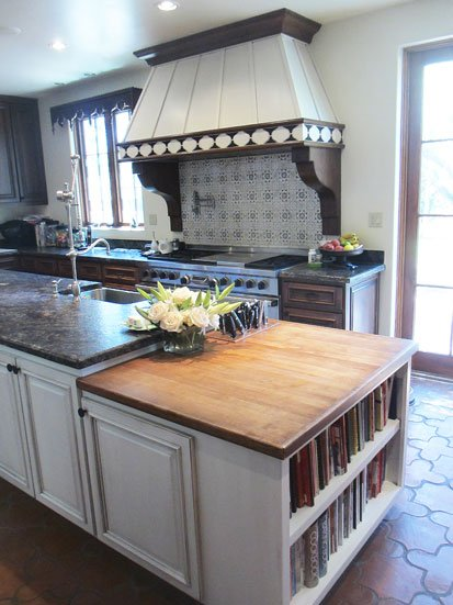 Custom phoenix kitchen reface white kitchen cabinets range hood