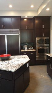 Rerefacing cabinets Scottsdale