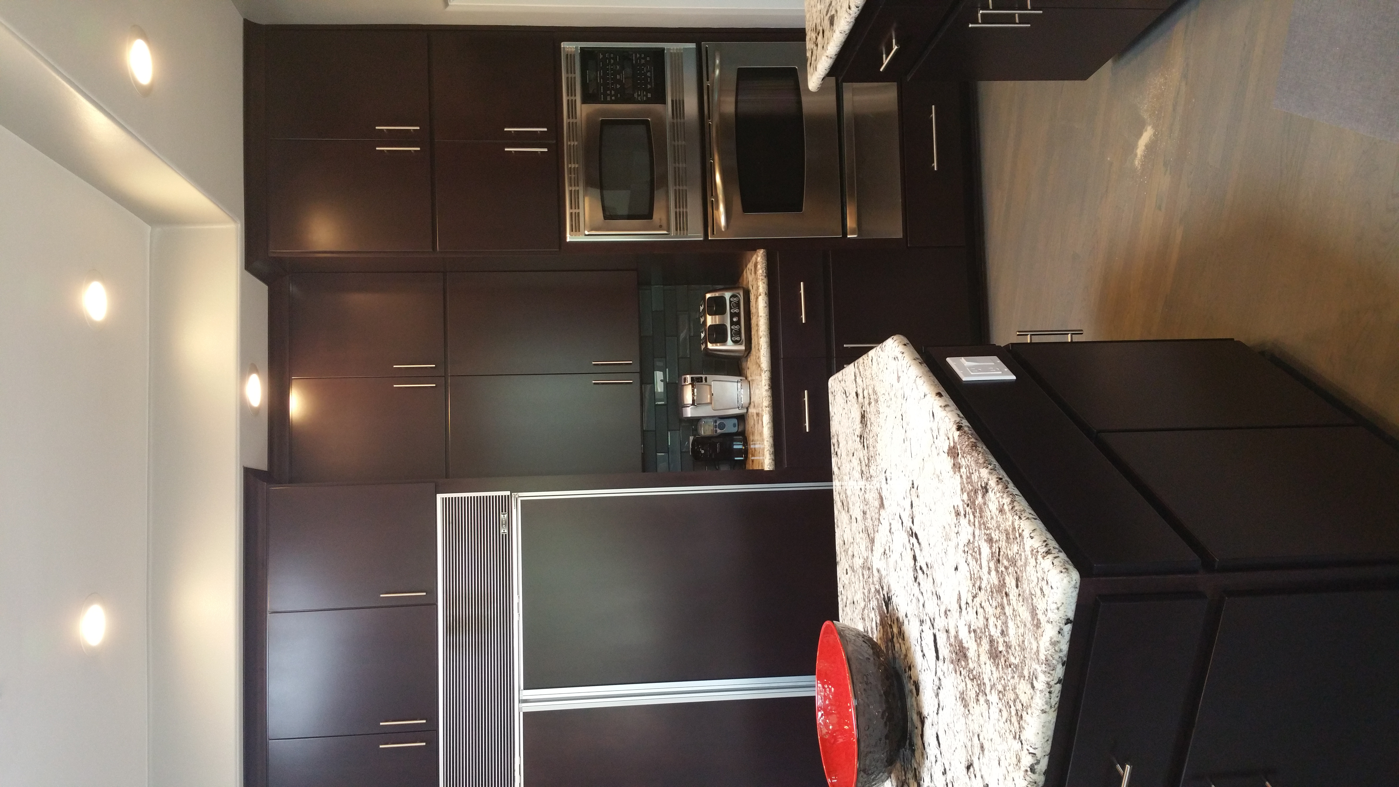 Refacing kitchen cabinets dallas tx picture ideas with remodel kitchen