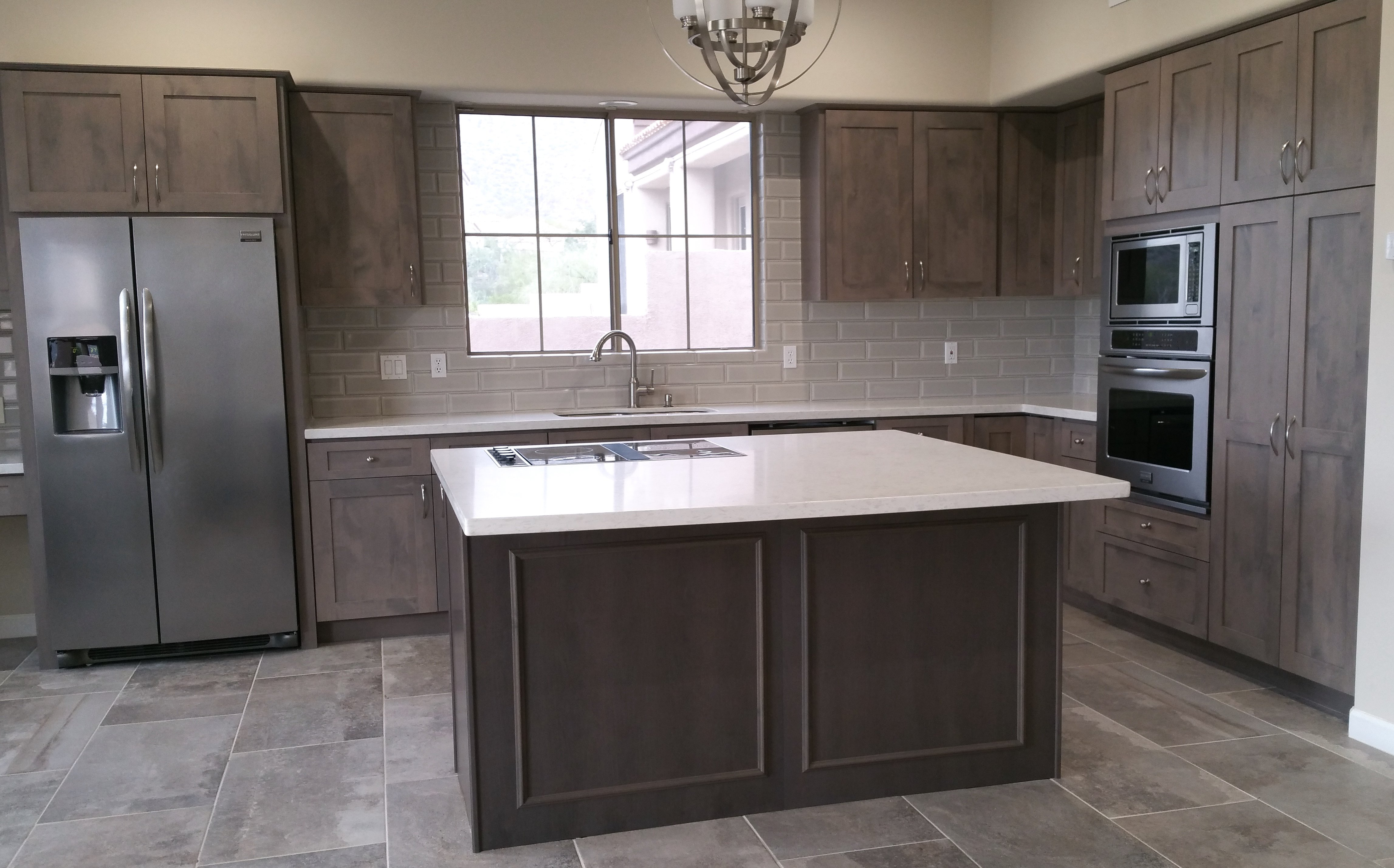 Better Than New Kitchens | Kitchen Cabinet Refacing Services in Arizona