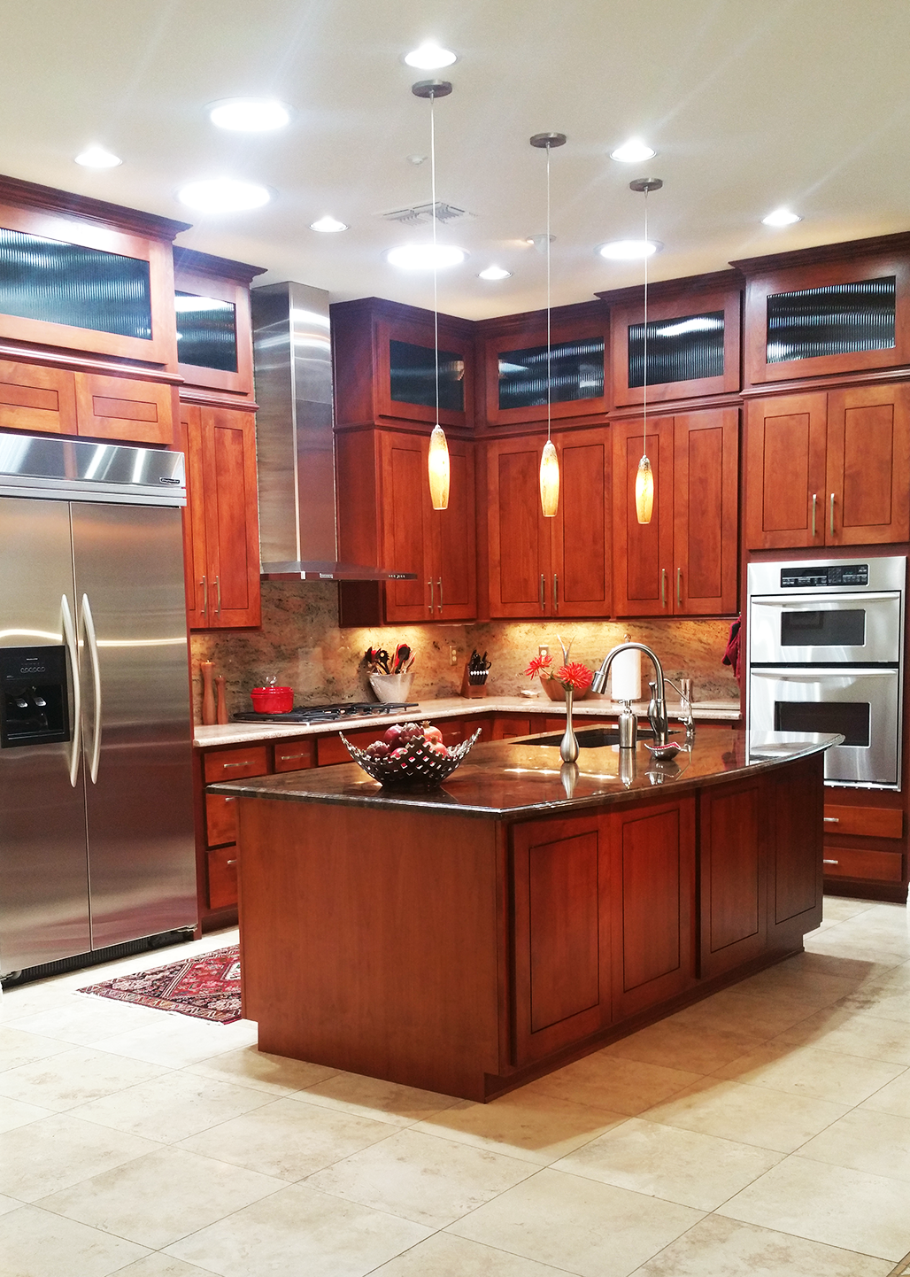Options And Modifications Better Than New Kitchens