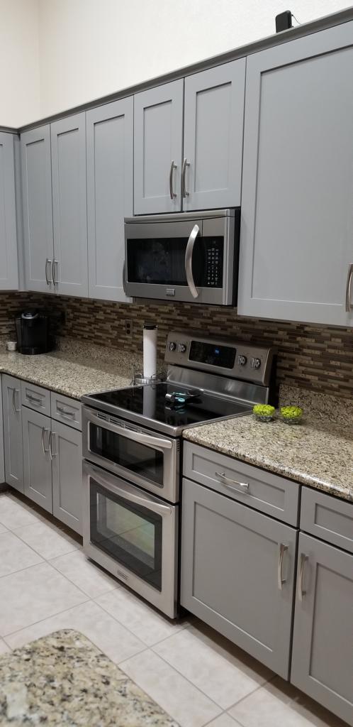 Gilbert Kitchen Refacing HA2