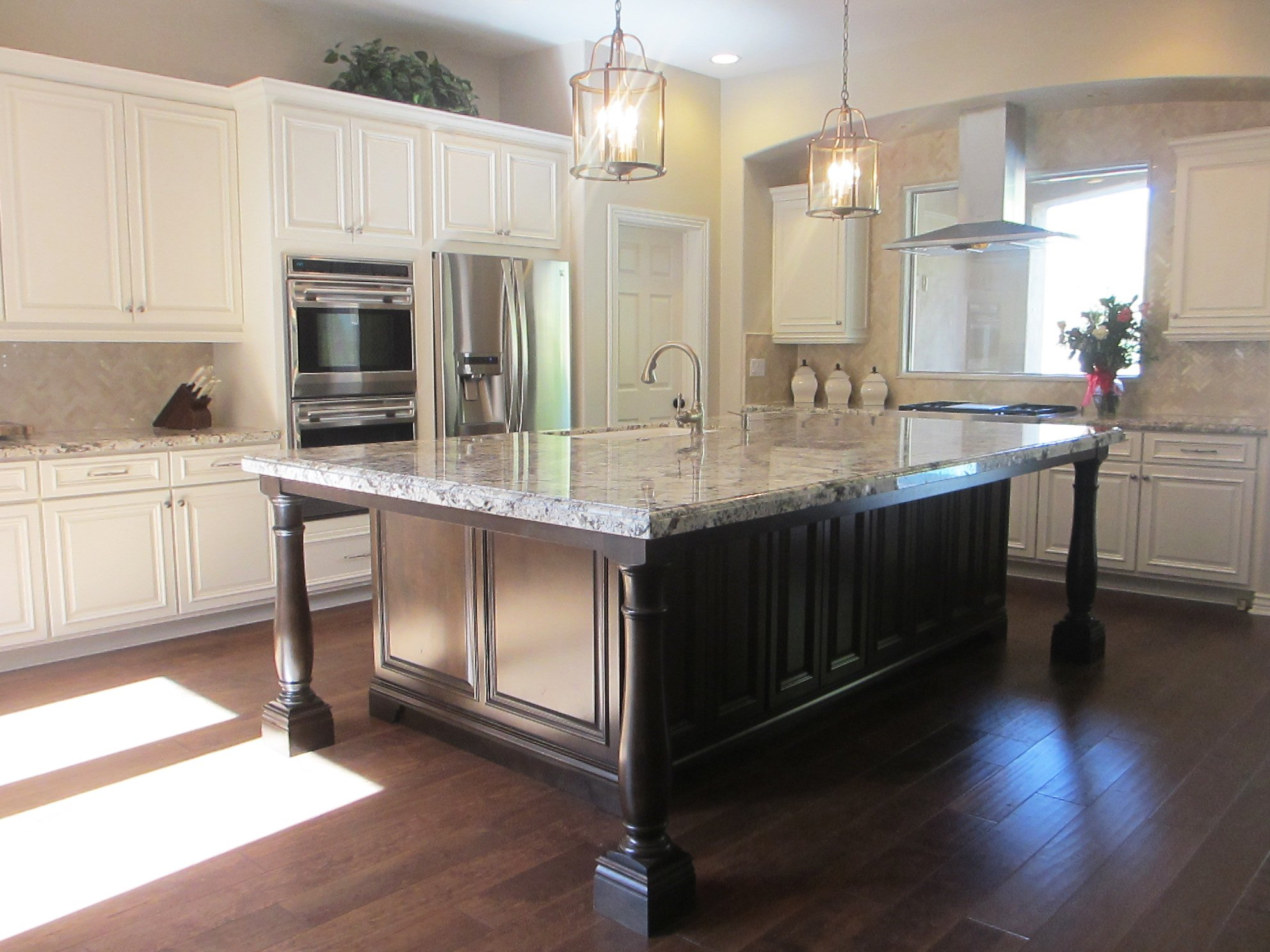 Kitchen Cabinet Refacing Blog | Cabinet Ideas & Resources